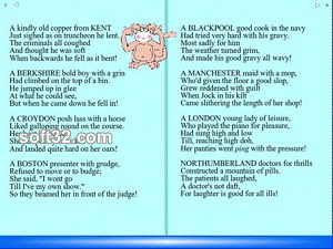 The Limerick Isles Screenshot 1