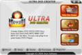 Ultra DVD Creator 1