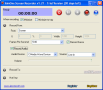 AimOne Screen Recorder 2