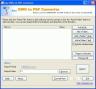 DWG to PDF Convert 3
