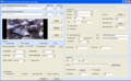 VISCOM Video Edit Pro ActiveX SDK 1