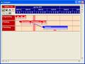 Scheduler Pro Ocx 1