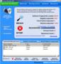 Privacy Defender - stop Spyware 1