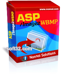 ASP/Image2WBMP Screenshot 2