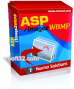 ASP/Image2WBMP 2