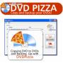 DVDPizza 3