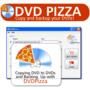 DVDPizza 1