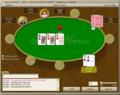 Poker Mavens 1