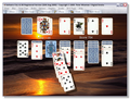 Solitaire City for Windows 1