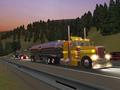 18 Wheels of Steel Convoy 1