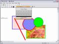PatternCombo ActiveX Control 3