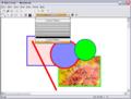 PatternCombo ActiveX Control 1