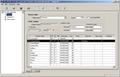 Test data generator TDG 1
