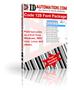 IDAutomation Code 128 Barcode Fonts 1