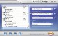 A1 DVD Copy 2