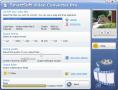 #1 SmartSoft Video Converter 3