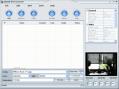 Xilisoft RM Converter 3