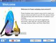 Power Autoplay menu wizard 3