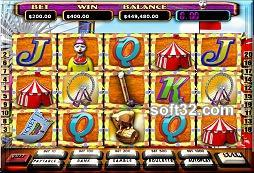 Funpark Fortune Slots / Pokies Screenshot 3
