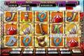 Funpark Fortune Slots / Pokies 3