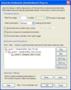 AutoBookmark Plug-in for Adobe Acrobat 1
