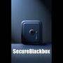 SSLBlackbox (.NET) 1