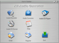 All Audio Converter 3