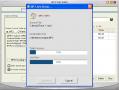 MP3 Wav Editor 3