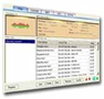 MP3 Wav Editor 1