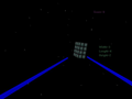 Galactic Geometry 3D 1