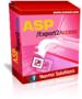 ASP/Export2Access 1