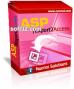 ASP/Export2Access 3