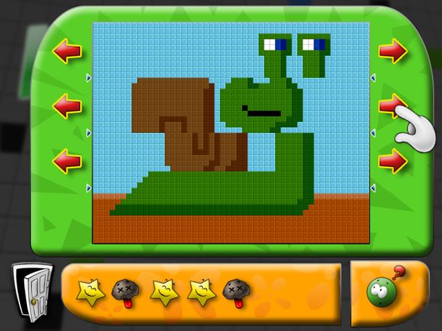 KUBI Screenshot