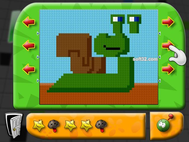 KUBI Screenshot 3