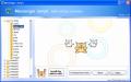 Messenger Jump! MSN Winks Installer 3