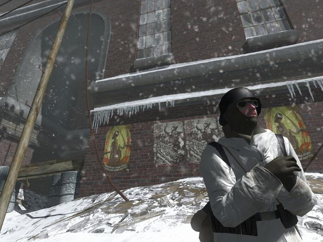Call of Duty 2 Screenshot 5