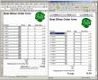 SpreadsheetConverter HTML/JavaScript Std 3