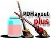 PDFLayout Plus 1