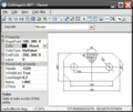 CAD Import .NET: DWG, DXF, PLT 1