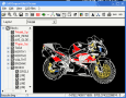CAD Import .NET: DWG, DXF, PLT 3