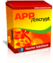 APP/Encrypt 1