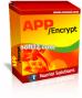 APP/Encrypt 3
