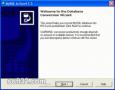 MySQL-to-Excel 3