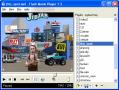 Flash Movie Player 2