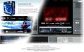 DirectDVD 6 HD 1