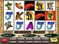 Cactus Cash Slots / Pokies 3