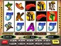 Cactus Cash Slots / Pokies 1