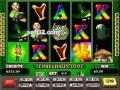 Leprechaun Loot Slots / Pokies 3