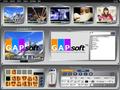 DV Mixer Pro 1