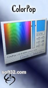 ColorPop Screenshot 3